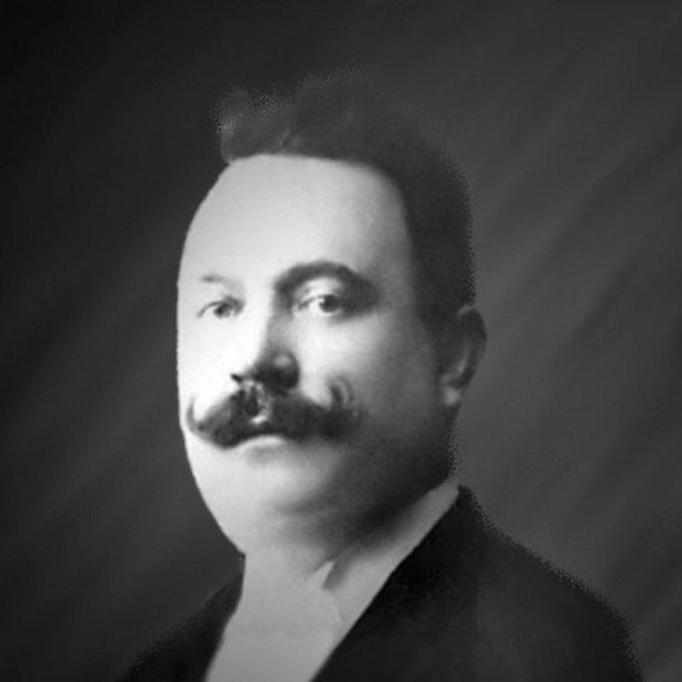 Julius Ernst Wilhelm Fučík_2.jpg