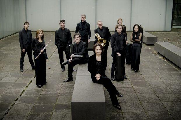 Kölner Kammersolisten_1.jpg