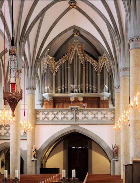 Kathedrale St. Florin orgel_1.jpg