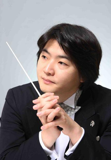 Kazuki Yamada_2.jpg