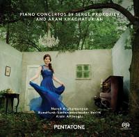 Khachaturian, Prokofiev Piano Concertos.jpg