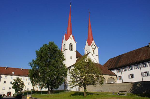 Klosterkirche Muri_1.jpg