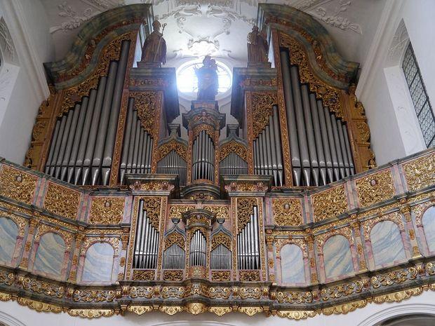 Klosterkirche Muri_2.JPG