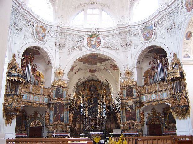Klosterkirche Muri_3.jpg