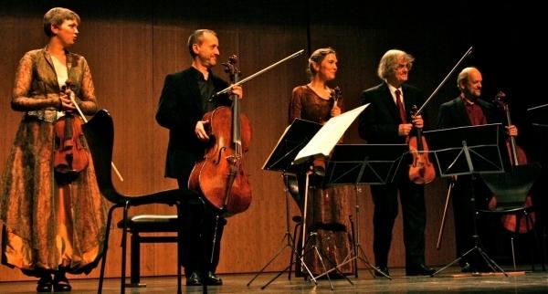 Kuijken Quartet _3.jpg