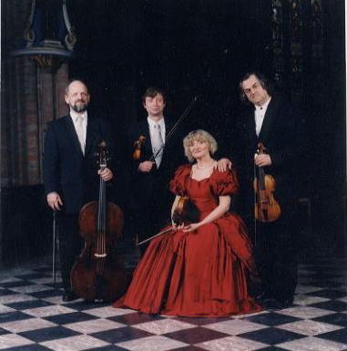 Kuijken String Quartet_1.jpg