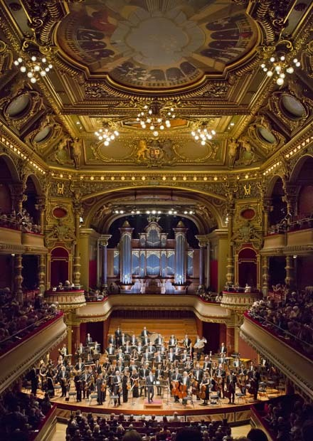 L'Orchestre de la Suisse Romande_1.jpg