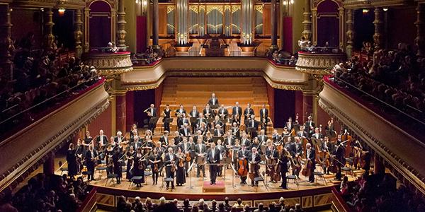L'Orchestre de la Suisse Romande_2.jpg