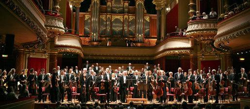 L'Orchestre de la Suisse Romande_6.jpg