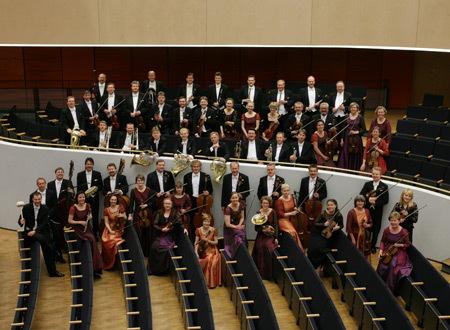 Lahti Symphony Orchestra_4.jpg