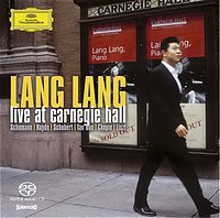 Lang Lang Live at Carnegie Hall.jpg