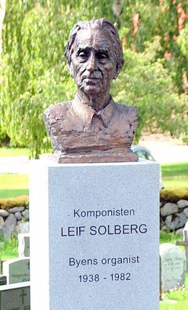 Leif Solberg_1.JPG