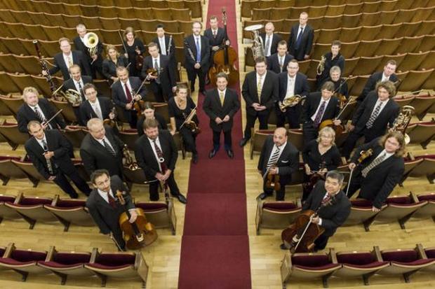 Leipziger Symphonieorchester_1.jpg