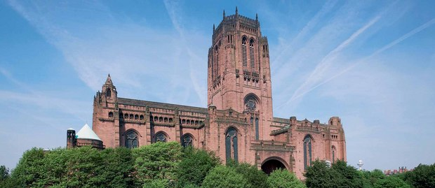 Liverpool Cathedral_1.jpg