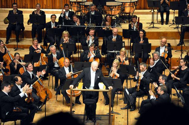 London Symphony Orchestra_1.jpg