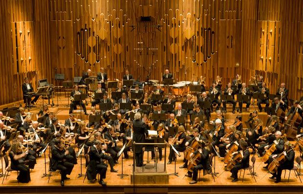 London Symphony Orchestra_5.jpg