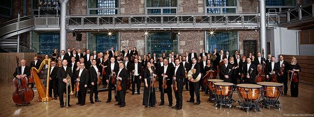 London Symphony Orchestra_6.jpg