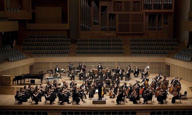 London Symphony Orchestra_7.jpg