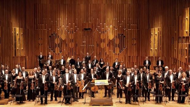 London Symphony Orchestra_8.jpg