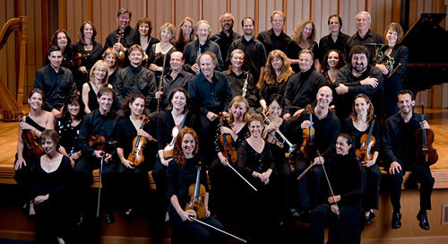 Los Angeles Chamber Orchestra_1.jpg