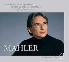 Mahler Symphony No. 2.jpg