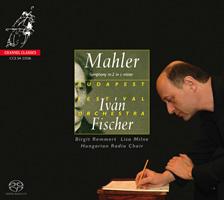 Mahler Symphony No. 2 - Fischer.jpg