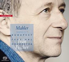 Mahler Symphony No. 9  Fischer.jpg