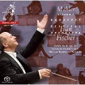 Mahler Symphony No.3.jpg