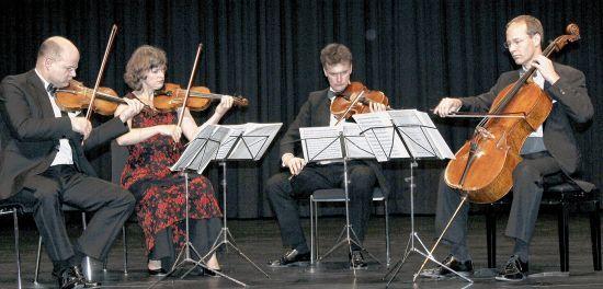 Mandelring Quartet_4.jpg