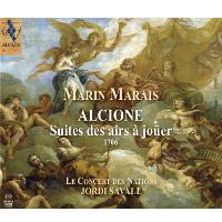 Marais Alcione_1.jpg