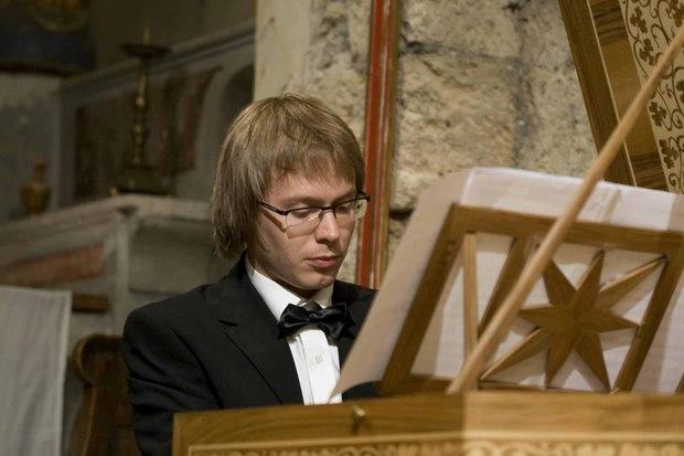 Marcin Swiatkiewicz_1.jpg