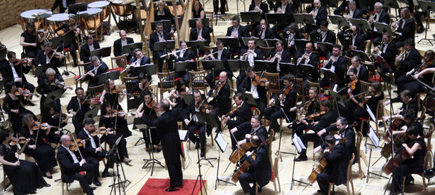 Mariinsky Orchestra_3.jpg