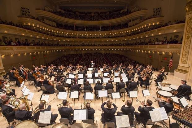 Mariinsky Orchestra_4.jpg