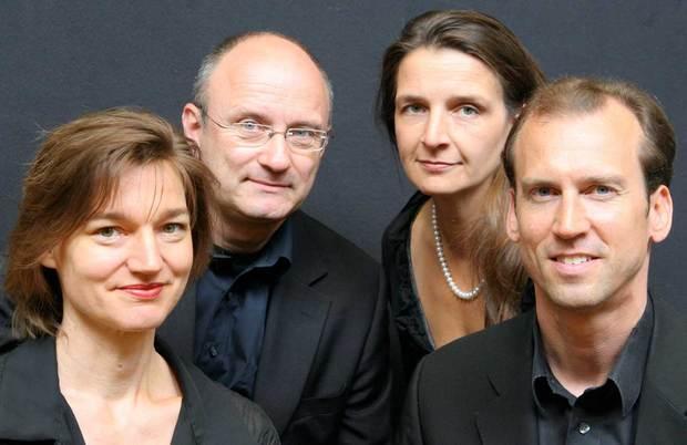 Martfeld Quartet_1.jpg