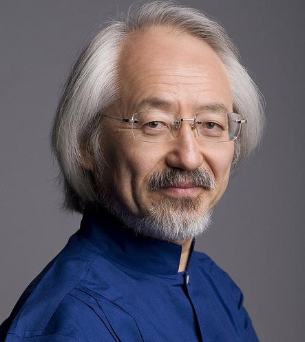 Masaaki Suzuki_1.jpg