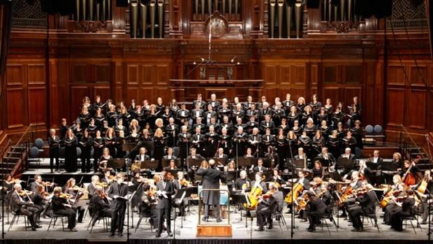 Melbourne Symphony Orchestra_1.jpg