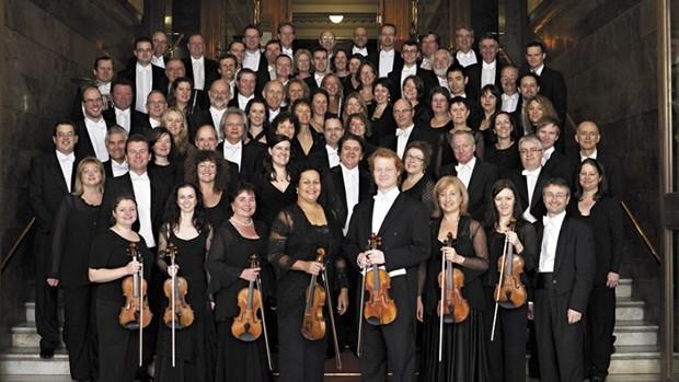 Melbourne Symphony Orchestra_3.jpg