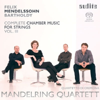 Mendelssohn Complete Chamber Music for Strings Vol. 3.jpg