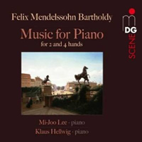 Mendelssohn Music for Piano for 2 and 4 hands.jpg