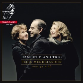 Mendelssohn Piano trios opus 49 and 66.jpg