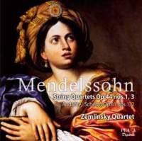 Mendelssohn String Quartets Nos. 3 & 5 .jpg