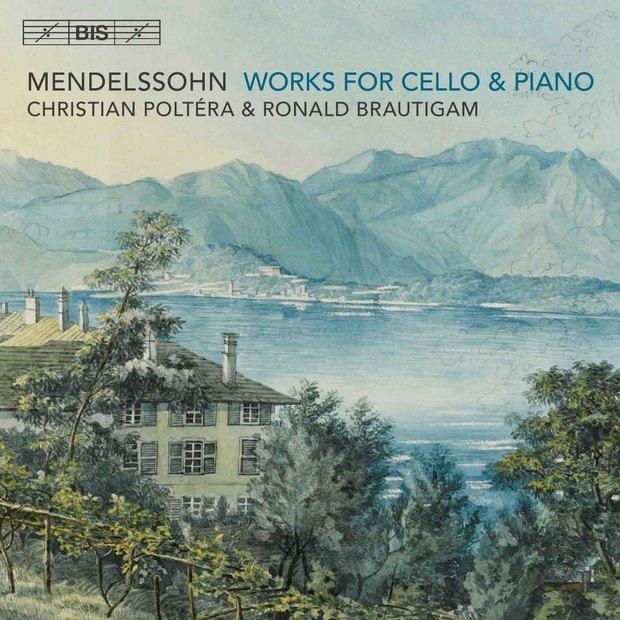 Mendelssohn Works for Cello and Piano.jpg