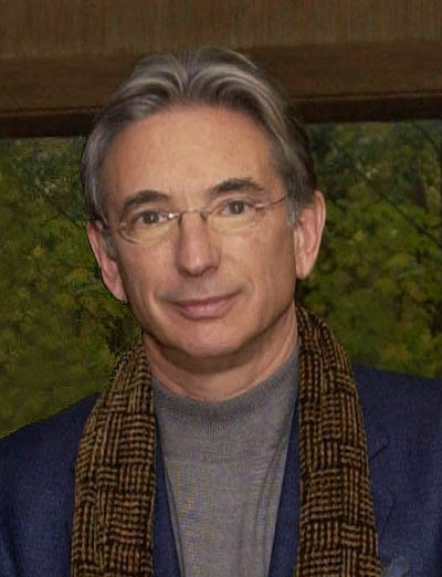 Michael Tilson Thomas_2.jpg