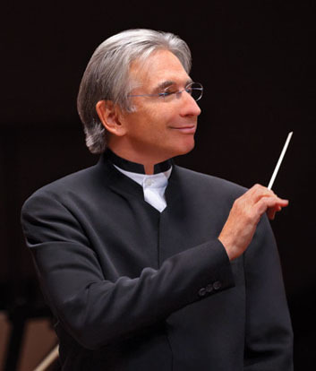 Michael Tilson Thomas_4.jpg