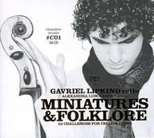 Miniatures & Folklore.jpg