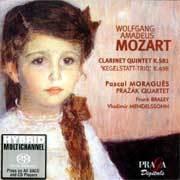Mozart Clarinet Quintet, Trio.jpg