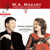 Mozart Complete sonatas for keyboard and violin Vol. 3.jpg