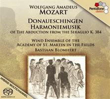Mozart Donaueschingen Harmoniemusik .jpg