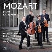Mozart Flute Quartets_2.jpg