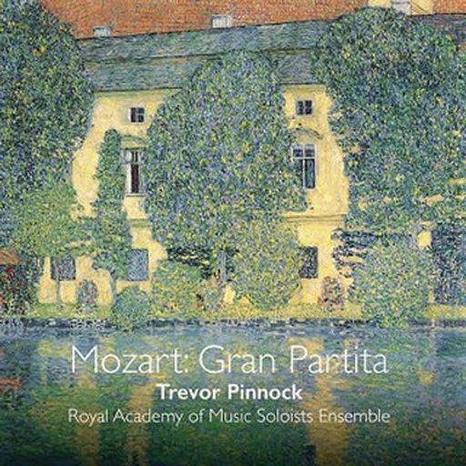 Mozart Gran Partita.jpg